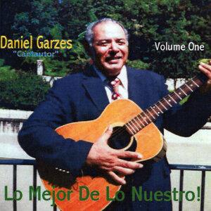 Daniel Garzes 歌手頭像