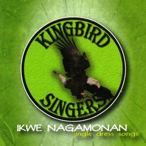 Kingbird Singers