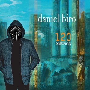 Daniel Biro
