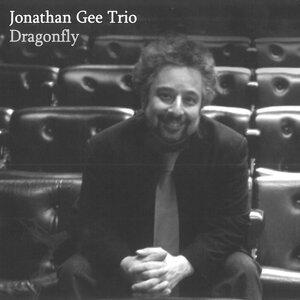 Jonathan Gee Trio 歌手頭像