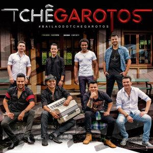 Tchê Garotos 歌手頭像