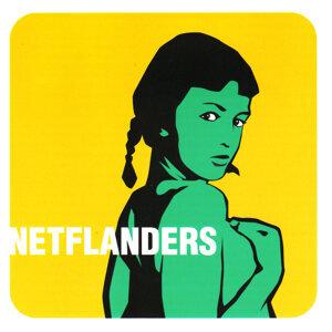 Netflanders 歌手頭像