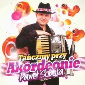 Pawel Sobota