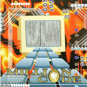 Million Code 歌手頭像
