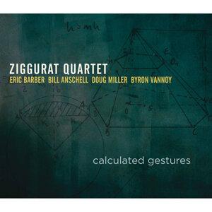 Ziggurat Quartet 歌手頭像