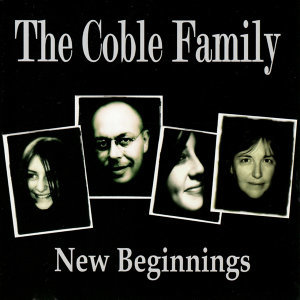 The Coble Family 歌手頭像