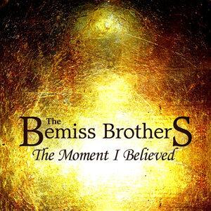 Bemiss Brothers 歌手頭像