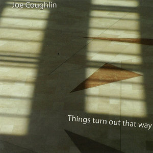 Joe Coughlin 歌手頭像
