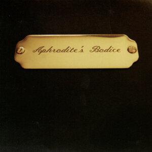 Aphrodite's Bodice 歌手頭像