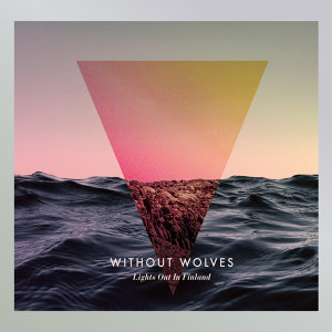 Without Wolves