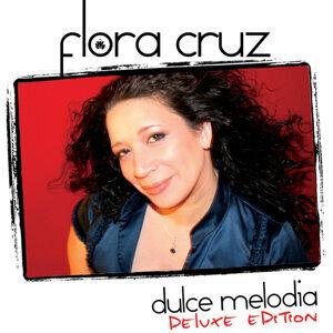 Flora Cruz 歌手頭像
