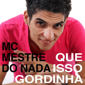 Mc Mestre do Nada 歌手頭像