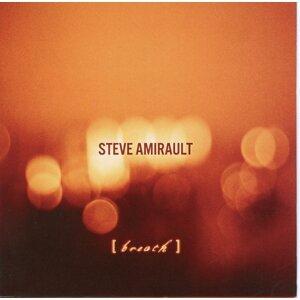 Steve Amirault 歌手頭像