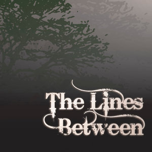 The Lines Between 歌手頭像
