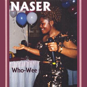 Naser 歌手頭像