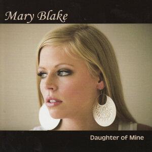 Mary Blake
