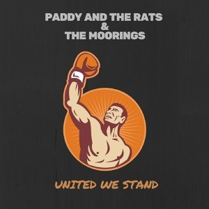 Paddy and the Rats 歌手頭像
