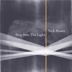 Nick Rosen 歌手頭像