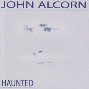 John Alcorn 歌手頭像
