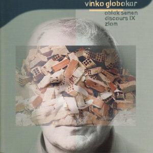 Vinko Globokar 歌手頭像