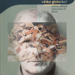 Vinko Globokar