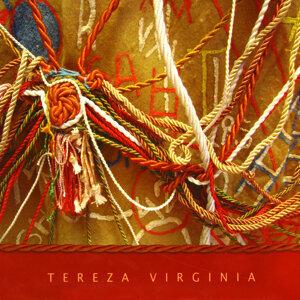 Tereza Virginia 歌手頭像