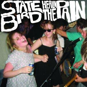 State Bird 歌手頭像