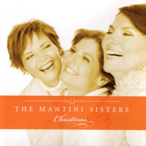Mantini Sisters, The 歌手頭像
