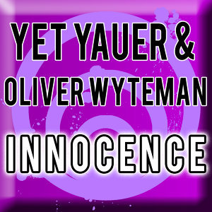 Yet Yauer & Oliver Wyteman 歌手頭像