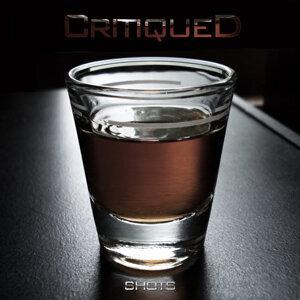 Critiqued