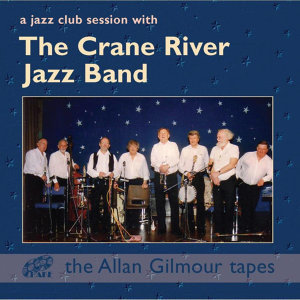 The Crane River Jazz Band 歌手頭像