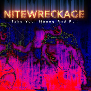 Nitewreckage 歌手頭像