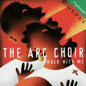 The Addicts Rehabilitation Center Choir