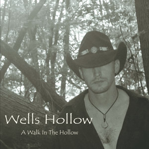 Wells Hollow 歌手頭像