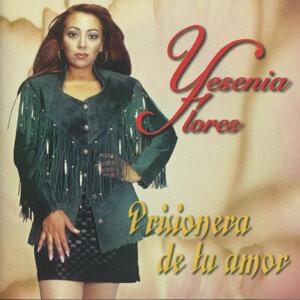 Yesenia Flores 歌手頭像
