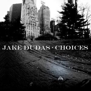 Jake Dudas 歌手頭像