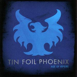 Tin Foil Phoenix