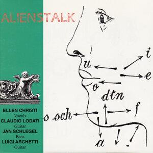 Alienstalk