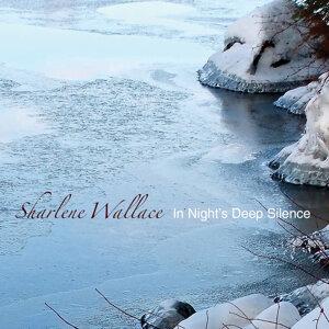 Sharlene Wallace