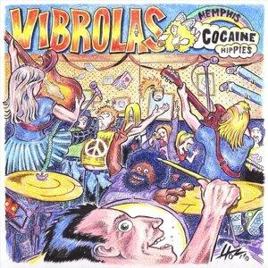 Vibrolas