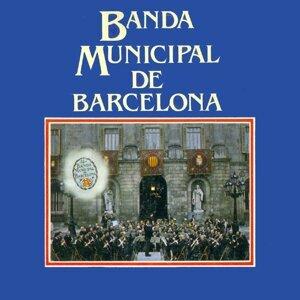 Banda Municipal de Barcelona 歌手頭像