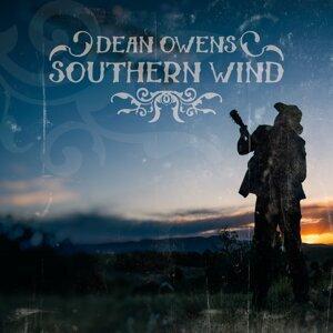 Dean Owens