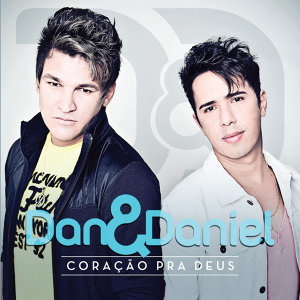 Dan & Daniel 歌手頭像