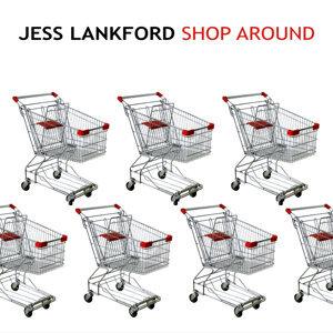 Jess Lankford 歌手頭像