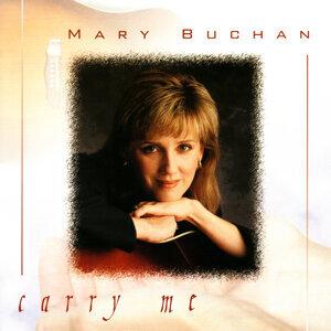 Mary Buchan 歌手頭像