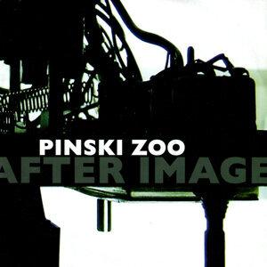 Pinski Zoo 歌手頭像