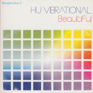 Hu Vibrational 歌手頭像