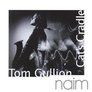 Tom Gullion