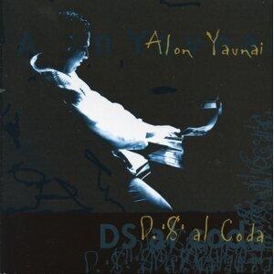 Alon Yavnai
