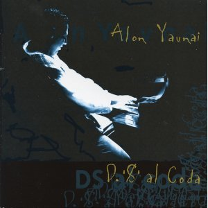 Alon Yavnai 歌手頭像
